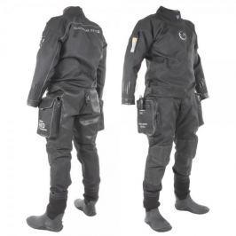 Northern Diver Oblek suchý trilaminátový HID, Northern Diver, L