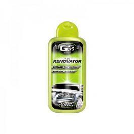 GS27 Renovátor laku 500ml