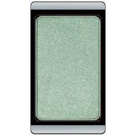 Artdeco Pudrové oční stíny (Eyeshadow Duochrom) 0,8 g (Odstín 212 Chiffon Rose)
