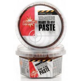 Dynamite Baits Pasta 60 g marine halibut
