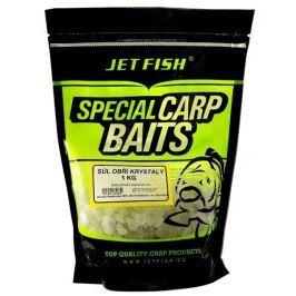 Jet Fish Sůl Obří Krystaly 1 kg