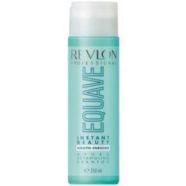 Revlon Professional Hydratační šampon Equave Instant Beauty (Hydro Detangling Shampoo) (Objem 1000 ml)