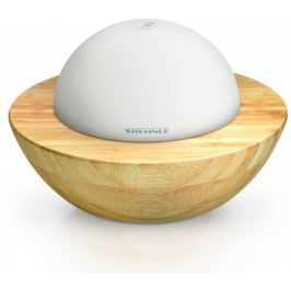 Soehnle Designový LED osvěžovač vzduchu Modena - rozbaleno