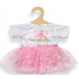 Heless Šaty Ballerina Maria pro 35-45 cm