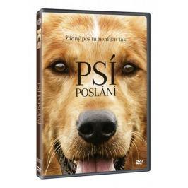Psí poslání    - DVD