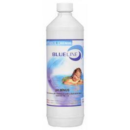 Blue Line pH minus - 810601