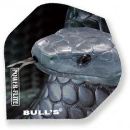 Bull's Letky Power Flite 50704