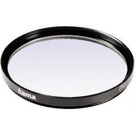 Hama 52 mm UV filtr