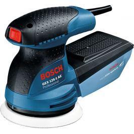 BOSCH Professional GEX 125-1 AE (601387500)