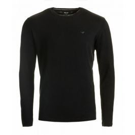 Mustang pánský svetr XL černá
