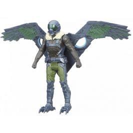 Spiderman 15cm figurka Marvels Vulture