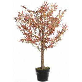 Kaemingk Javor v květináči 100 cm