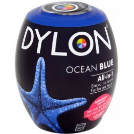 DYLON Color Pod Ocean Blue