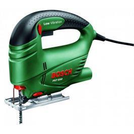 Bosch PST 650 compact