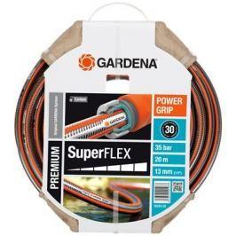 Gardena Premium SuperFLEX hadice 12 x 12 (1/2