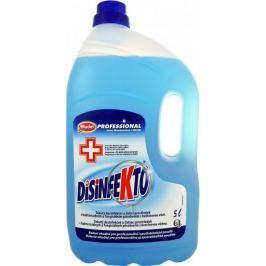 Madel Disinfekto 5 l (dezinfekční prostředek proti bakteriím a plísním)