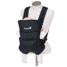 Safety 1st Youmi, Full Black