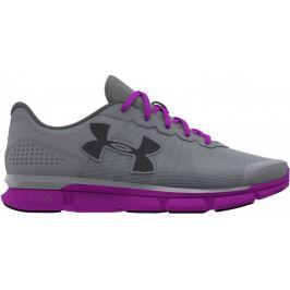 Under Armour W Micro G Speed Swift Steel Purple Lights Purple Lights 39 (8)