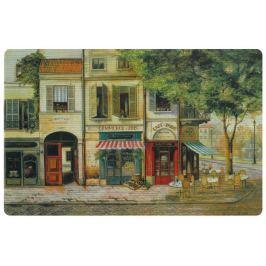 My Best Home Prostírání OLD FRANCE 44 x 28,5 cm, 6 kusů