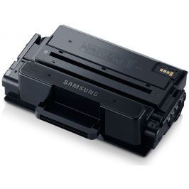 Samsung toner černý MLT-D203E/ELS (SU885A) - rozbaleno