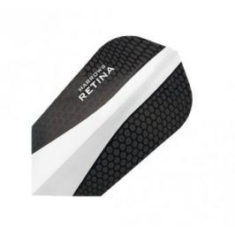 Harrows Letky Retina - Clear F1186