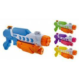 Addo Addo Vodní pistole Jet Stream