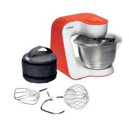 Bosch MUM54I00 Kuchyňské roboty