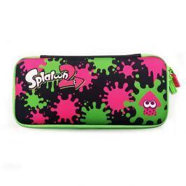 Nintendo Switch Pouzdro Splatoon 2 Edition / Switch