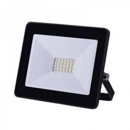 Emos LED reflektor 20W hobby slim