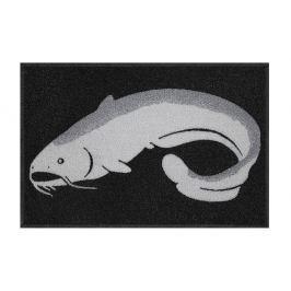 Delphin Rohožka Sumec