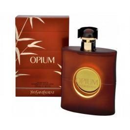Yves Saint Laurent Opium 2009 - EDT 30 ml