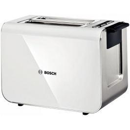 Bosch TAT 8611 - rozbaleno