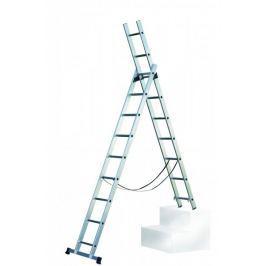 Facal 2x7, schodišťová úprava (SL200-2)