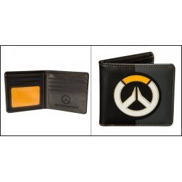 Peněženka Overwatch - Logo