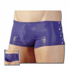 Panty - Ultra (S)