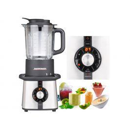 Gastroback 41020-Gastro Profi Cook&Mix