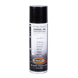 Held impregnační/čistítcí sprej AEROSOL 300 (300ml)