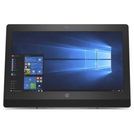 HP ProOne 400 G3 (2KL18EA)
