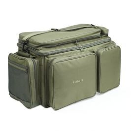 Trakker Taška na vozík - NXG Front Barrow Bag