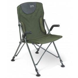 Anaconda Křeslo Travelers Chair