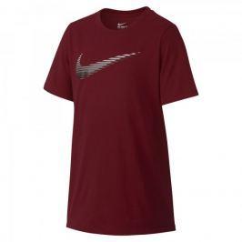 Nike B NSW TEE LIGHTSPD SWOOSH S