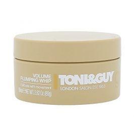 Toni&Guy Pasta pro objem vlasů Glamour (Volume Plumping Whip) 90 ml
