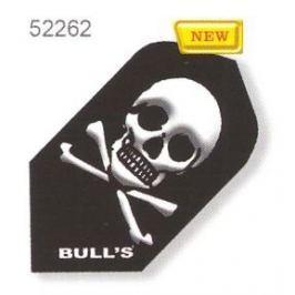 Bull's Letky Motex 52262
