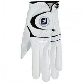 FootJoy WeatherSoft Glove LH