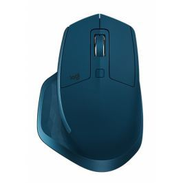 Logitech MX Master 2S (910-005140)