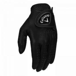 Callaway OptiColor Ladies Golf Glove