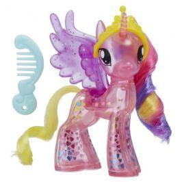 My Little Pony Třpytivý poník - princezna Cadance