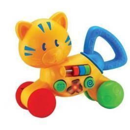 Alltoys Zvukové zvířátko - Kočička