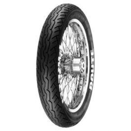 Pirelli 150/80 - 16 71H TL Route MT 66 přední