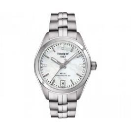Tissot Luxury Automatic Lady  T101.207.11.116.00